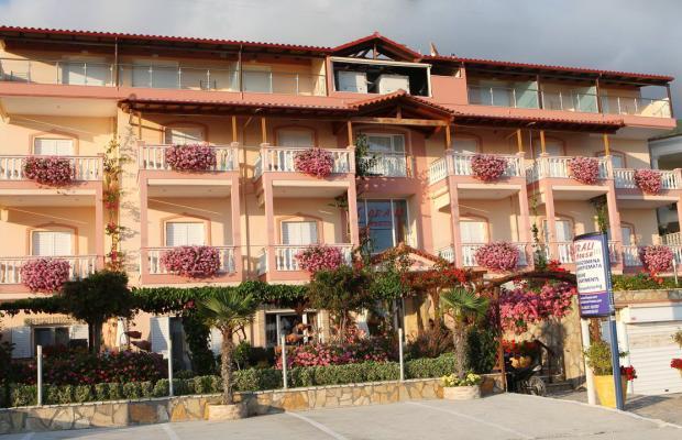 фото отеля Korali House изображение №1