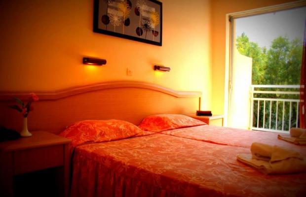 фото отеля Primavera изображение №13