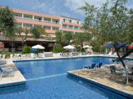 Alexandros Hotel, 4*