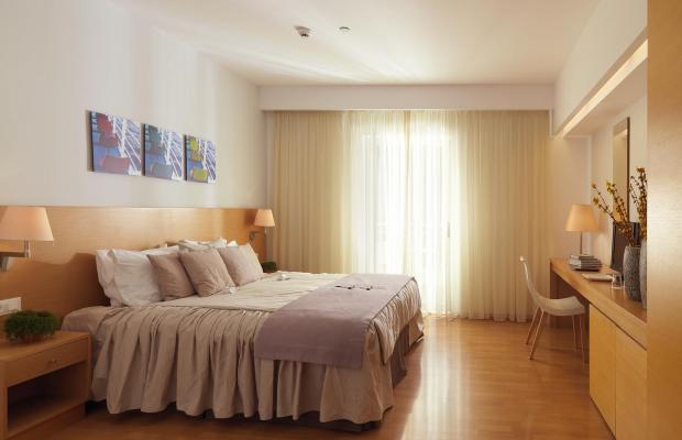 фотографии отеля Elefsina Hotel изображение №19