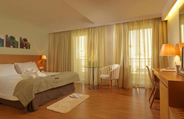 фото отеля Elefsina Hotel изображение №13