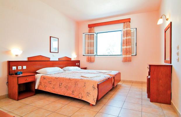 фотографии отеля San George изображение №3