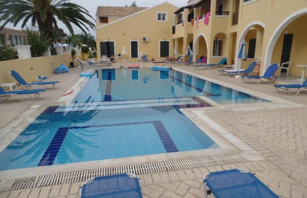 фото отеля Alkyon Hotel изображение №1