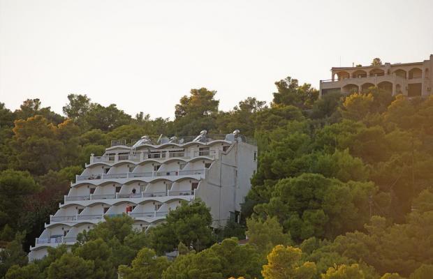 фото отеля Panorama Apartments изображение №13