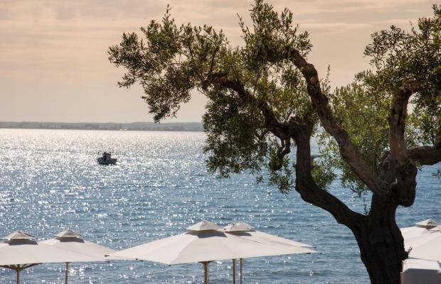 фотографии Ikos Olivia (ex. Gerakina Beach) изображение №36