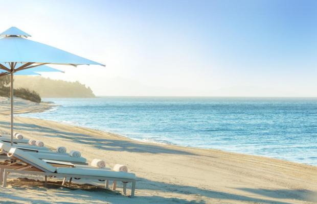 фотографии Ikos Olivia (ex. Gerakina Beach) изображение №24