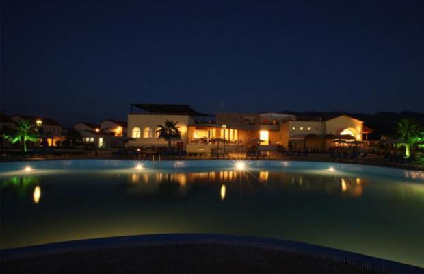 фото Cyprotel Almyros Natura Hotel изображение №22