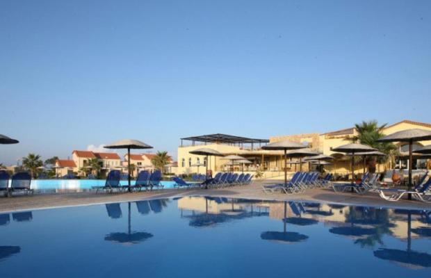 фотографии Cyprotel Almyros Natura Hotel изображение №16