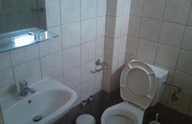 фото Hotel Ammos изображение №30