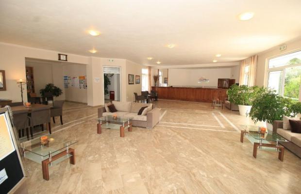 фото Yannis Hotel изображение №42
