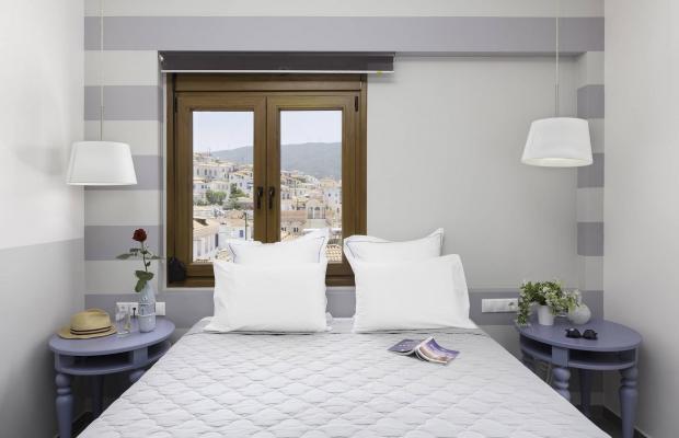 фотографии Dimitra Hotel изображение №20
