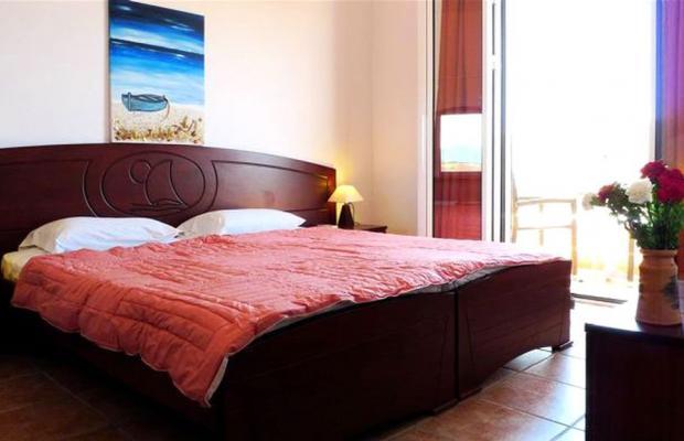 фото Akti Arilla Hotel изображение №6