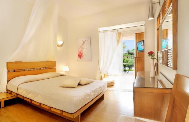 фотографии отеля Antigoni Beach Resort изображение №67