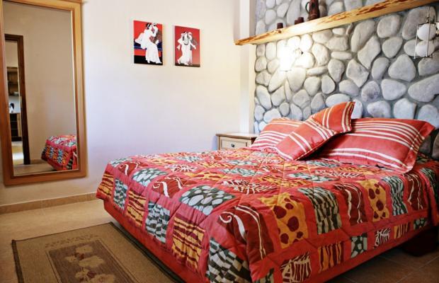 фото Antigoni Beach Resort изображение №30