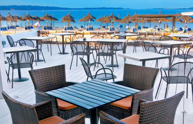 фото отеля Antigoni Beach Resort изображение №25