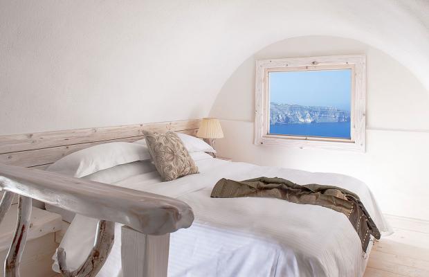 фото отеля Athermi Suites изображение №9