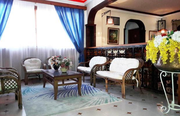 фото отеля Sirena Beach изображение №13