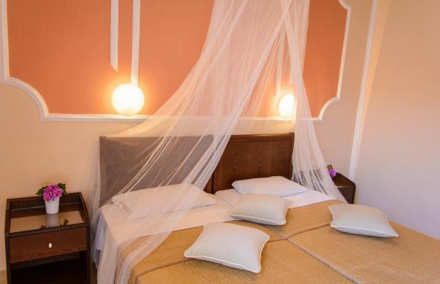 фото отеля Sirena Beach изображение №9