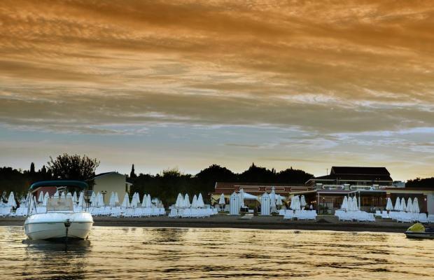 фото отеля Mayor Capo Di Corfu (ex. Aquis Capo di Corfu; Cavo Bianco) изображение №17