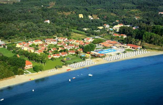 фото отеля Mayor Capo Di Corfu (ex. Aquis Capo di Corfu; Cavo Bianco) изображение №1