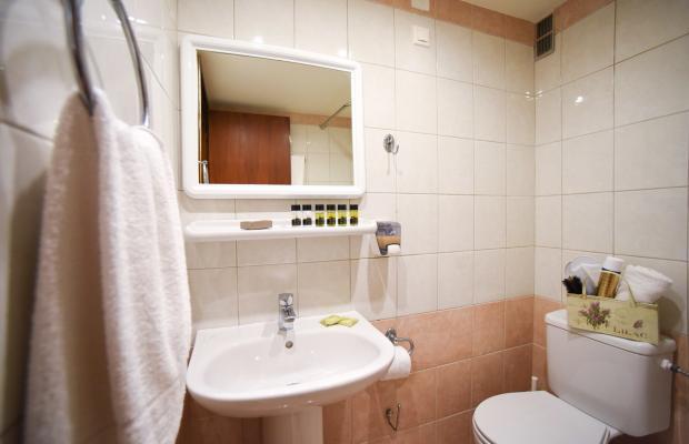фотографии отеля Telesilla изображение №11