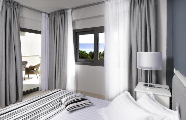 фотографии Krotiri Resort изображение №16