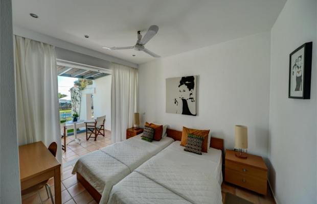 фото отеля Beachfront Villa Barbilian (Villa Liliane) изображение №9