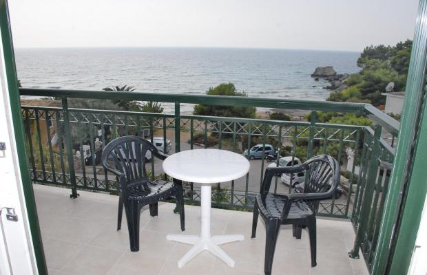 фото Glyfada Beach Hotel изображение №22