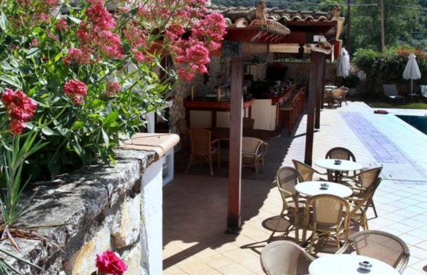 фотографии Paradise Inn изображение №20