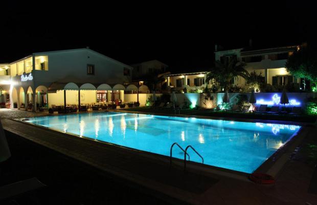 фотографии Paradise Inn изображение №16