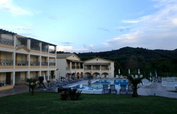 фото отеля Corfu Andromeda изображение №13