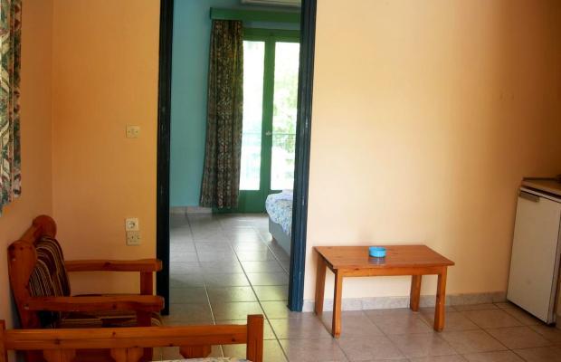 фотографии Villa Karmar Hotel Apartments изображение №8