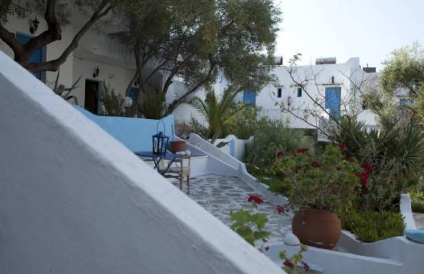 фотографии Likithos Village изображение №4
