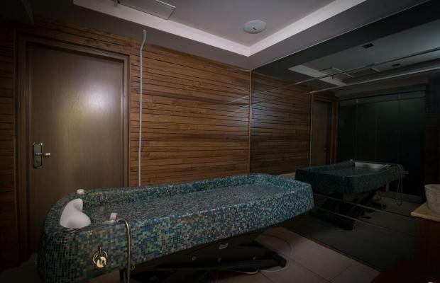 фото Cosmopolitan Hotel & Spa изображение №2