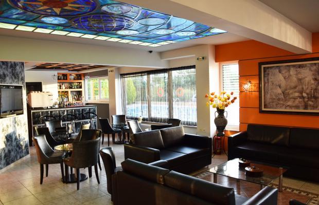 фотографии Dias Hotel изображение №24