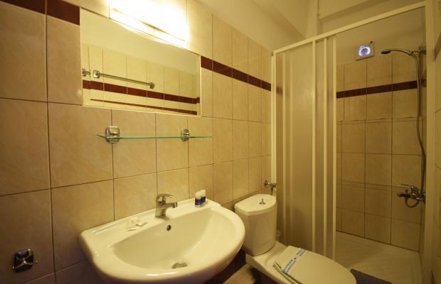 фотографии отеля Dias Hotel изображение №7