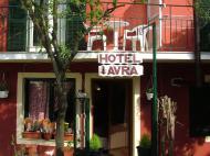 Avra Budget Beach Hotel, 1*