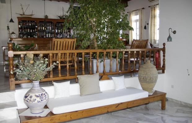 фото Vienoula's Garden изображение №6