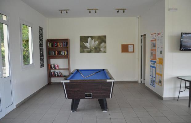 фото Sun Village Resort (ex. Sun Apartments) изображение №18