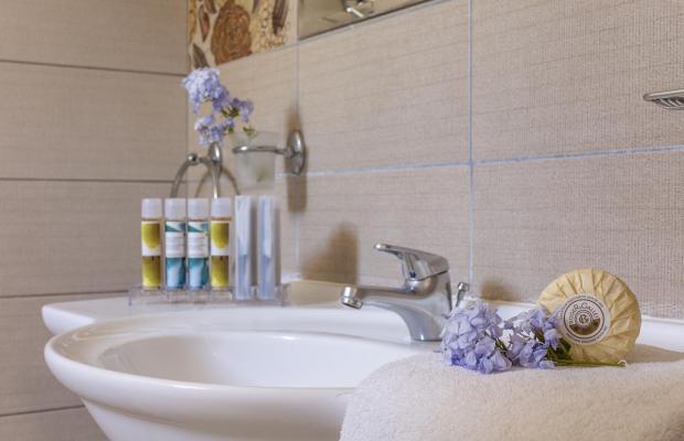 фотографии San Antonio Corfu Resort изображение №40