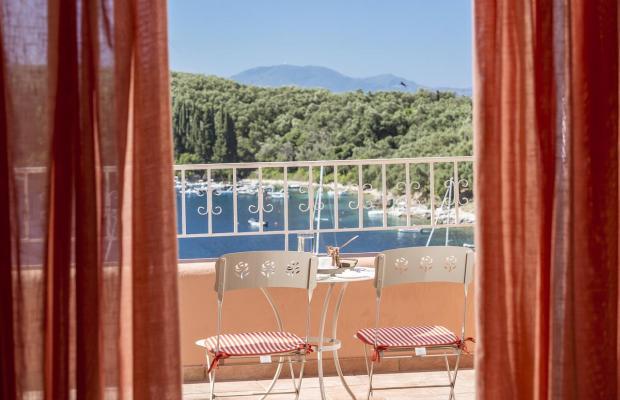 фото San Antonio Corfu Resort изображение №38