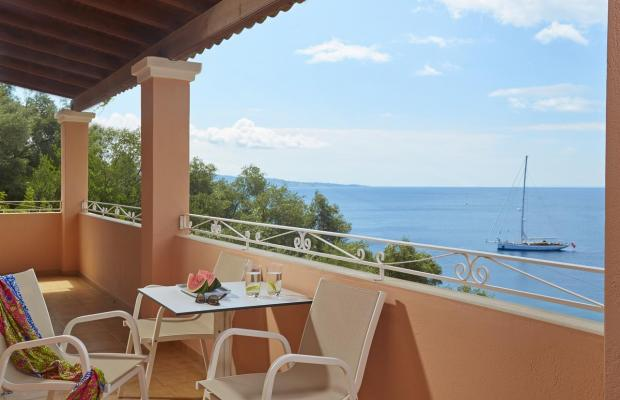 фотографии San Antonio Corfu Resort изображение №8