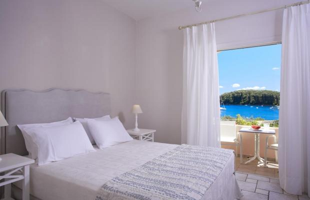 фото San Antonio Corfu Resort изображение №6