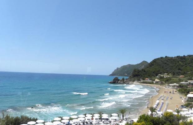 фото отеля Mayor Pelekas Monastery (ex. Aquis Pelekas Beach Hotel)  изображение №17