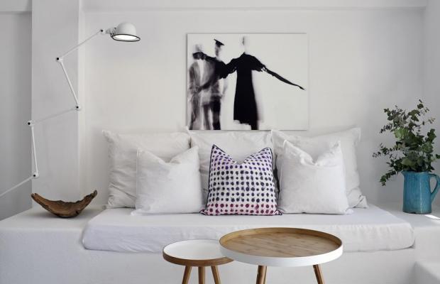 фото Bellonias Villas изображение №46