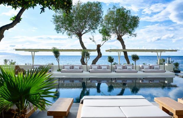 фото отеля Bellonias Villas изображение №13