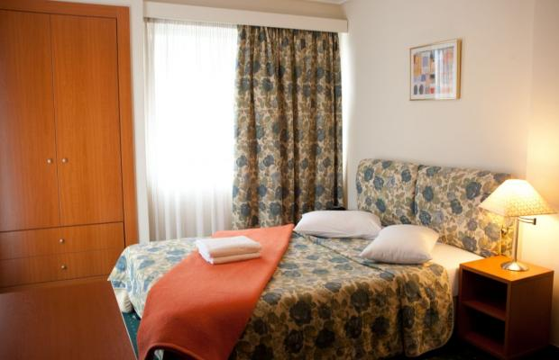 фотографии Nestorion Hotel изображение №16