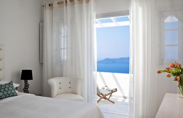 фотографии Belvedere Suites изображение №20