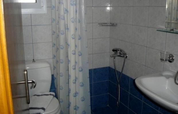 фото отеля Christakis Hotel изображение №25