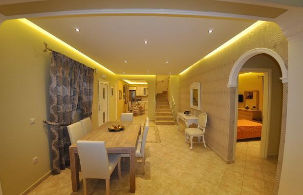 фото Villa Kalipso изображение №10